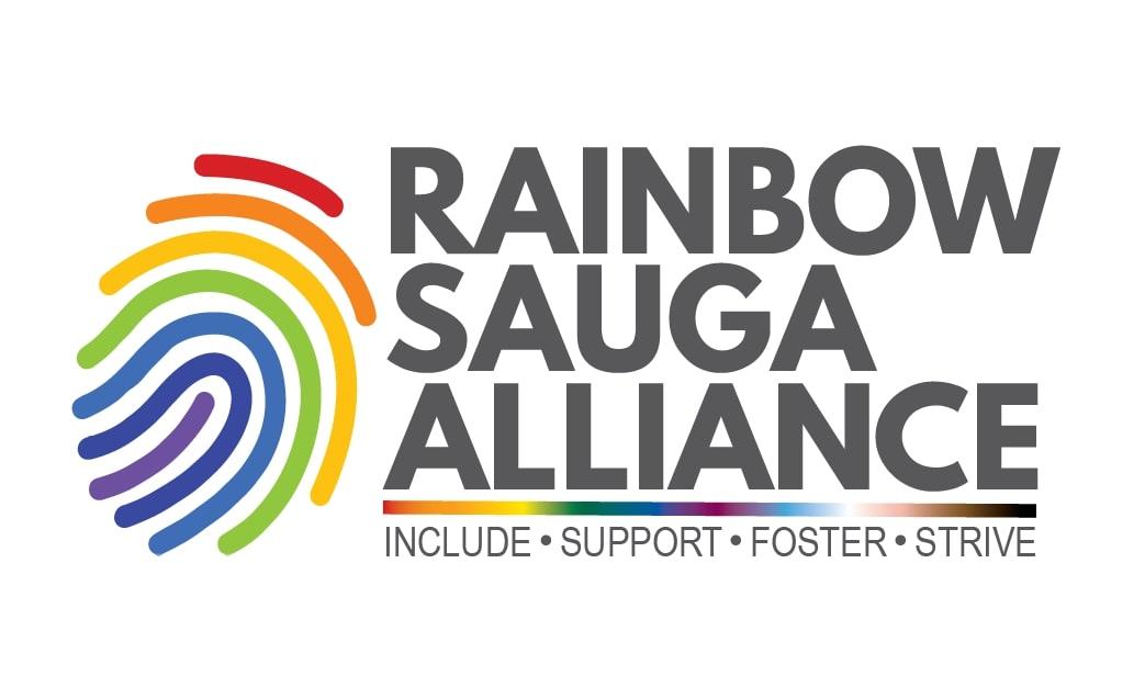 RSA Logo-03.jpg
