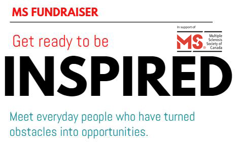 get ready to be inspired ms logo.jpg