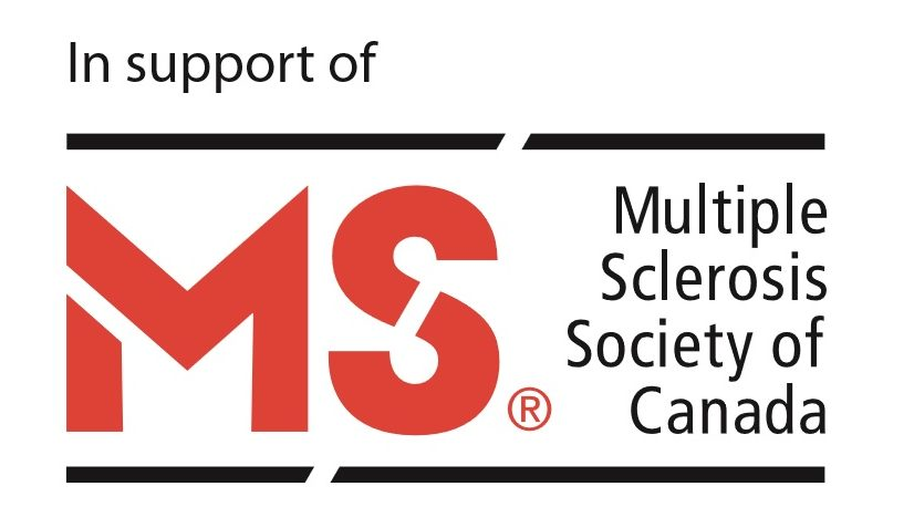 in-support-of-ms-multiple-sclerosis-logo.jpg