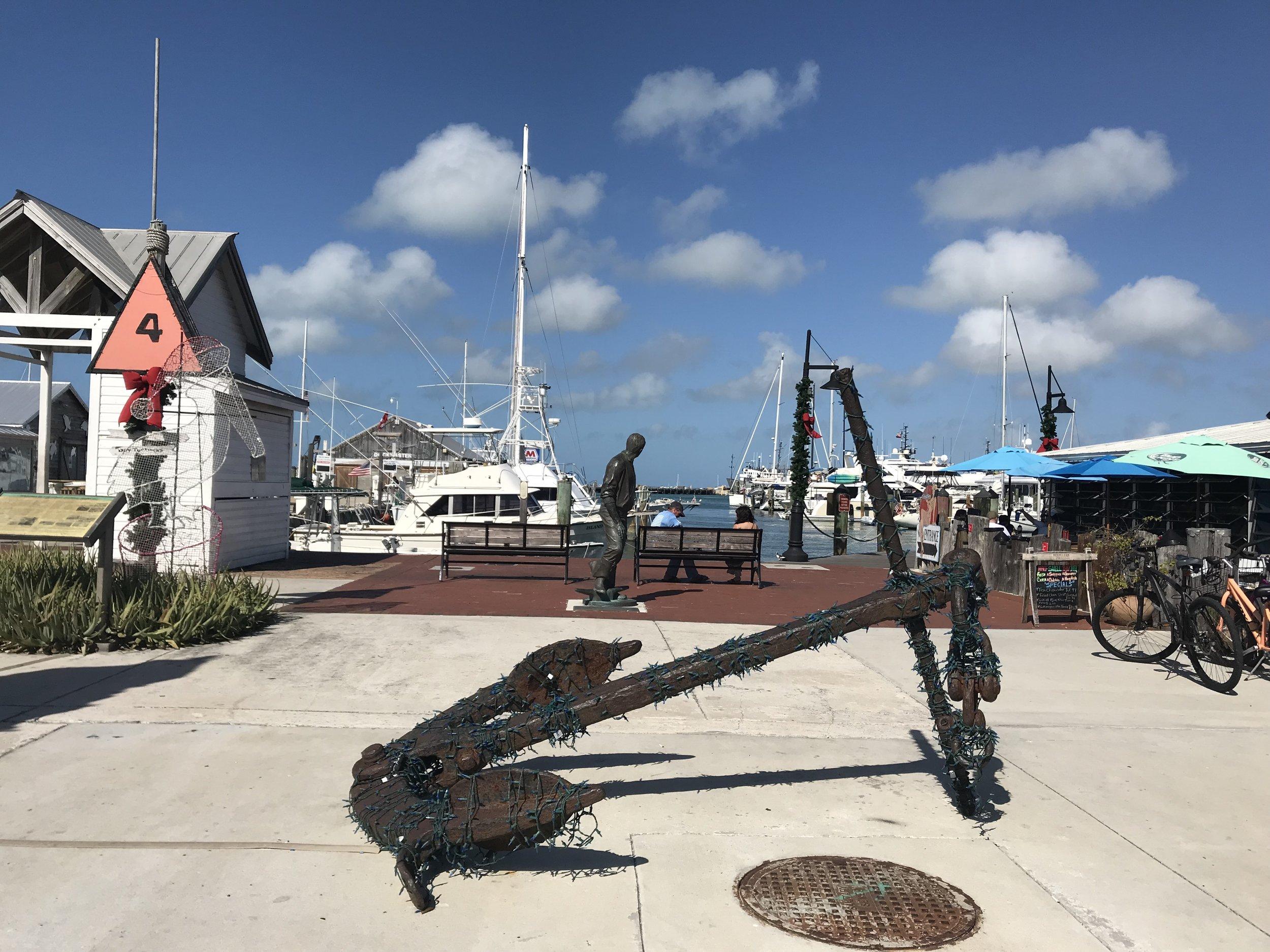 Florida Keys_Credit_JenniferMerrick (1).JPG
