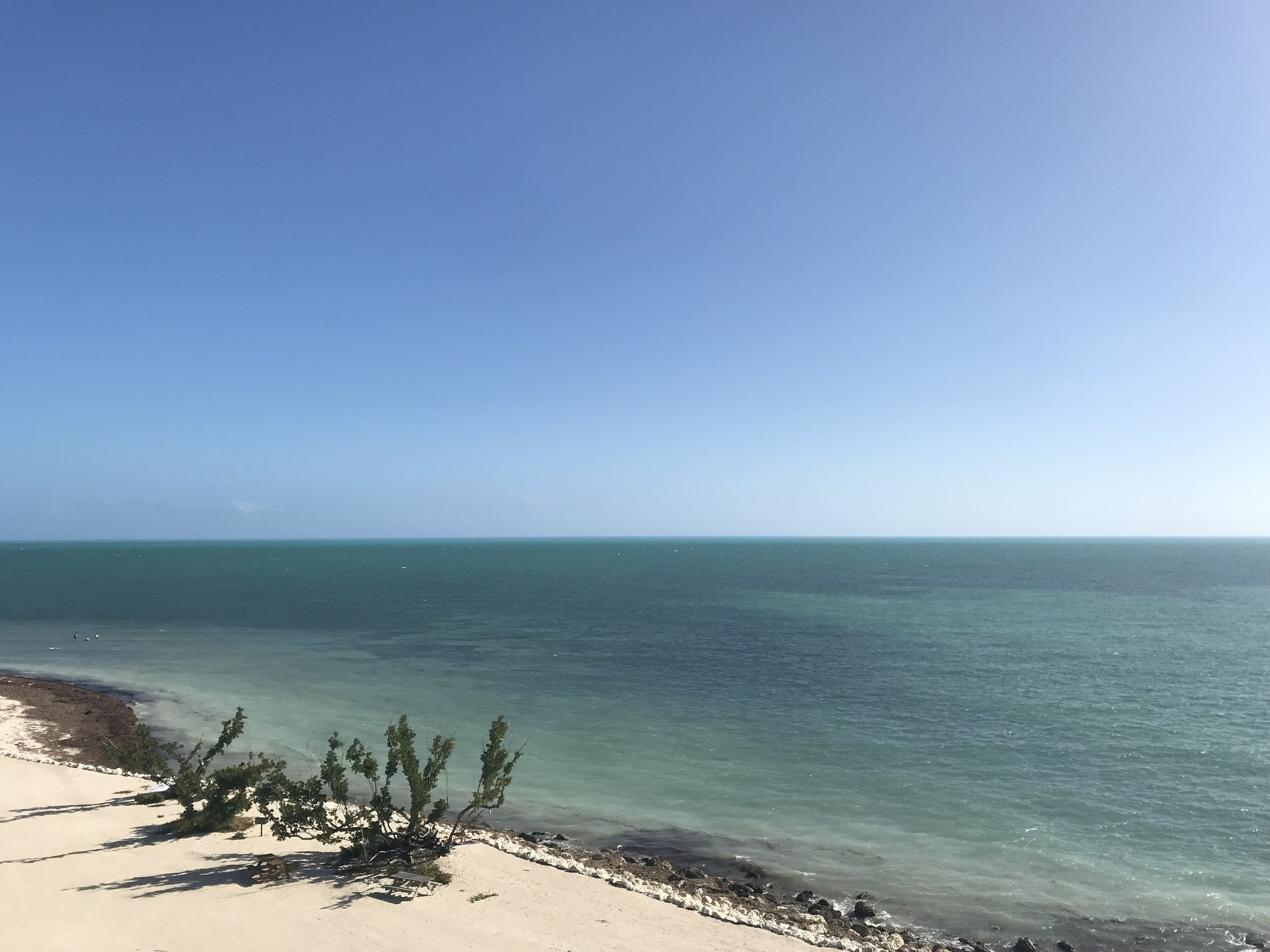 Florida Keys_Bahia Honda State Park_Credit_JenniferMerrick (2).JPG