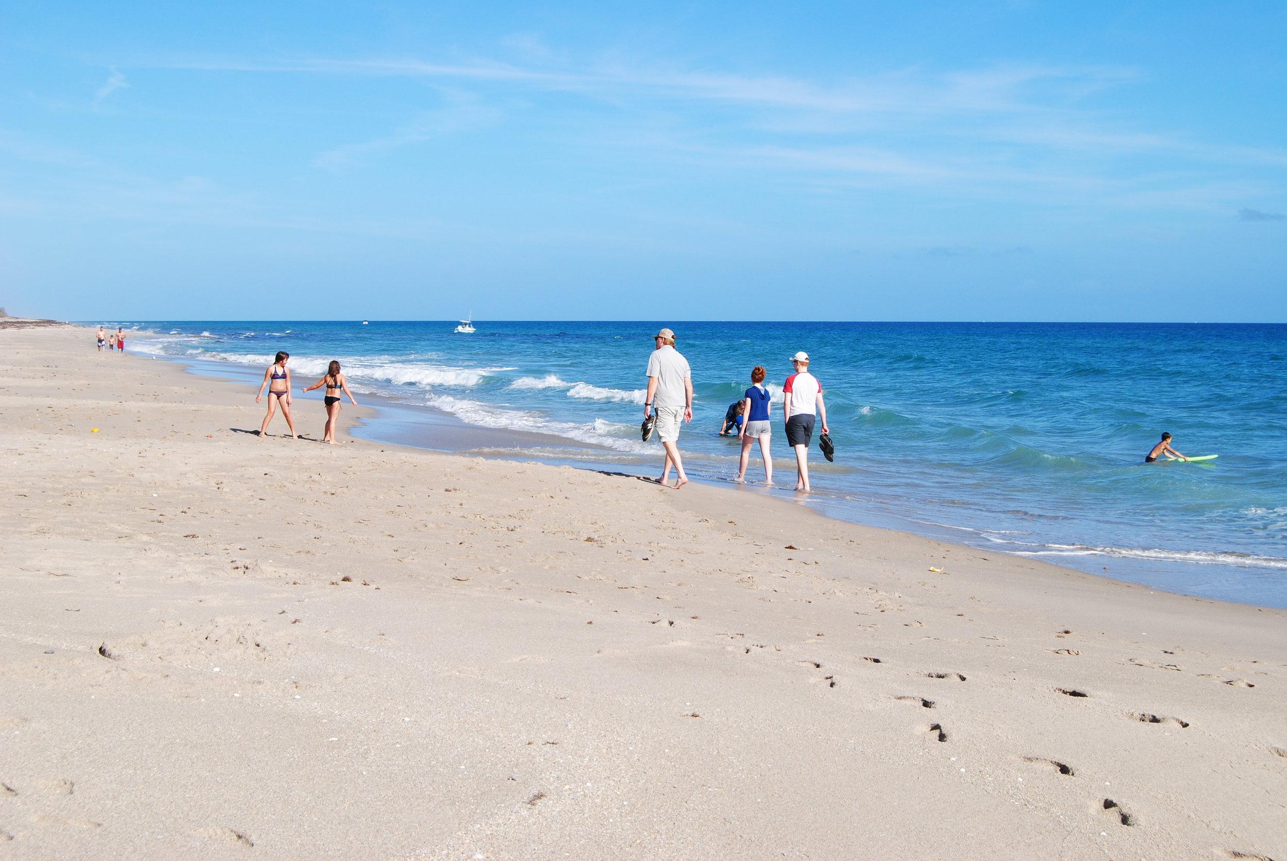 John D. MacArthur Beach State Park_Credit_JenniferMerrick  (3).JPG