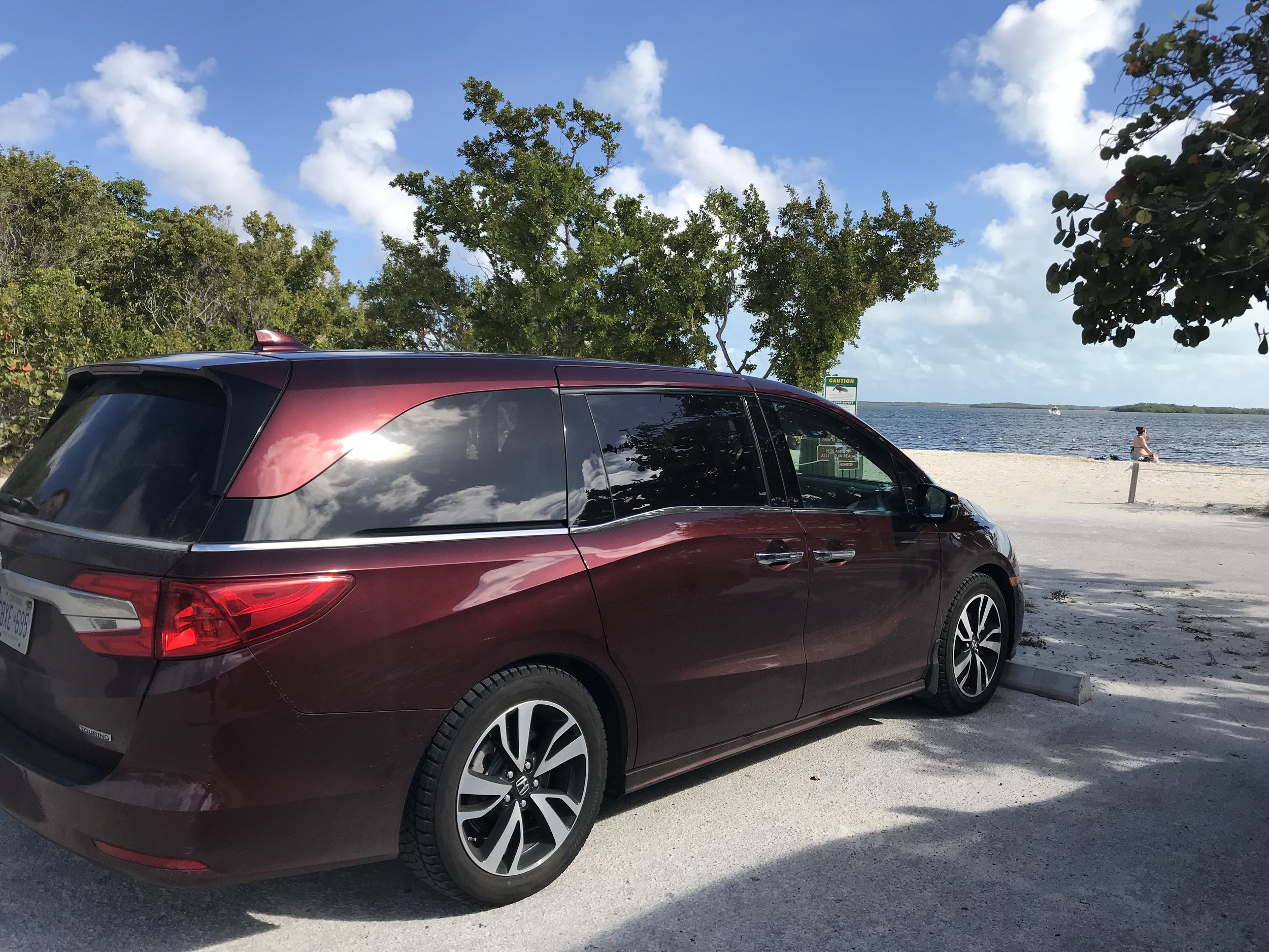 Honda Odyssey_Credit_JenniferMerrick (3).JPG
