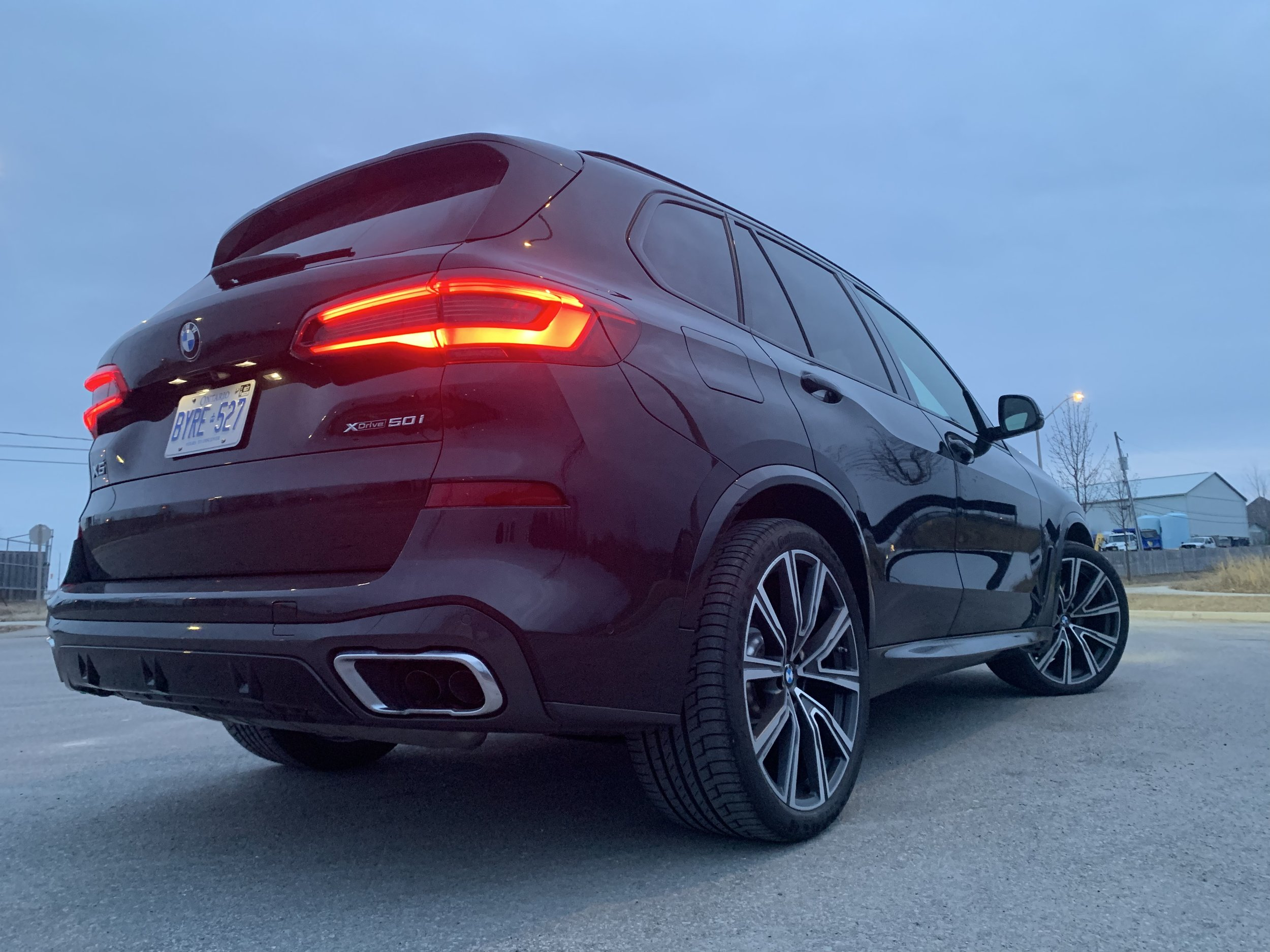 2019 BMW X5 Modern Mississauga Media 2.jpg