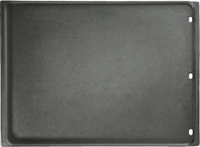56040-cast-iron-griddle-flat-transparent-800px.png