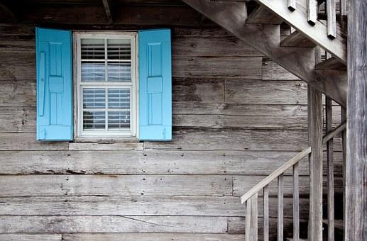 shutters-669296__340.jpg