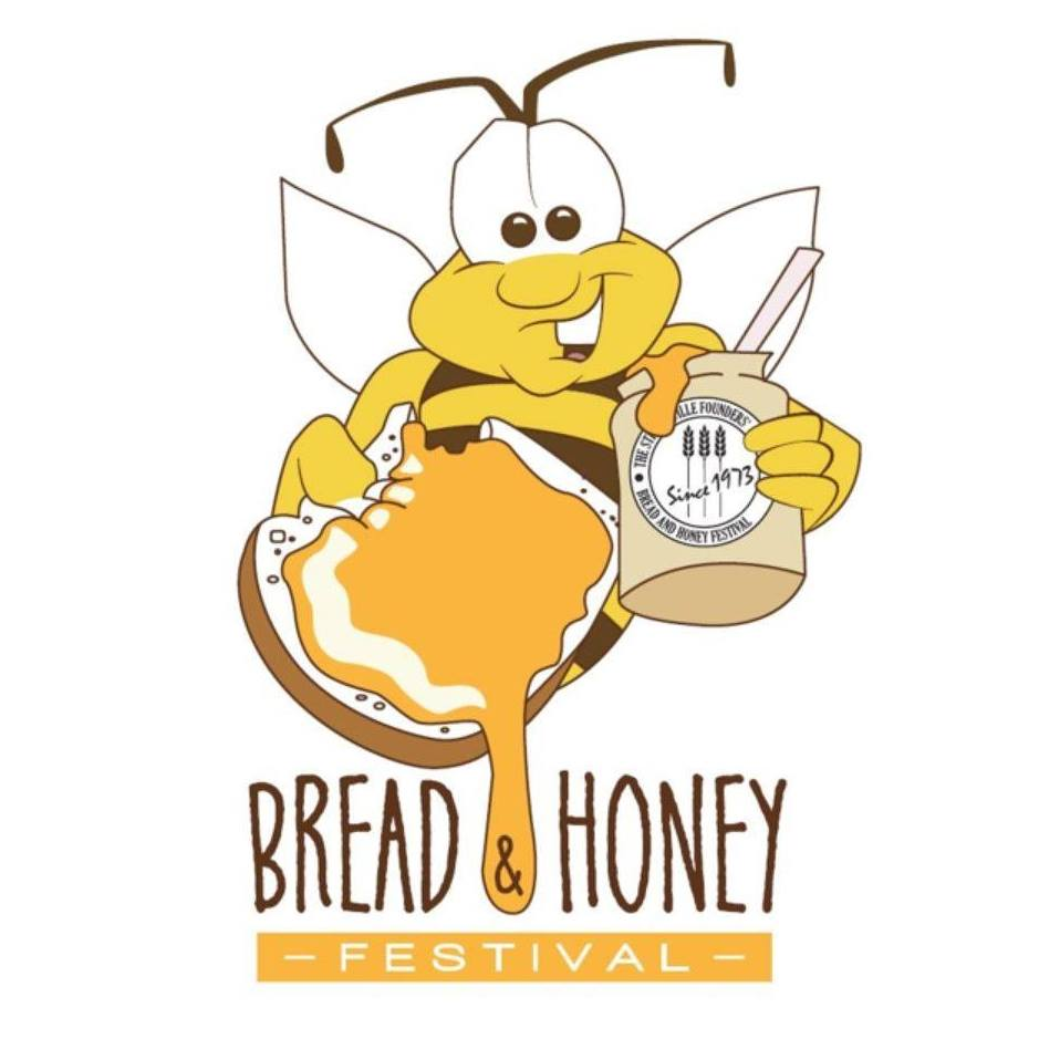 Bread and Honey Modern Mississauga Media.jpg