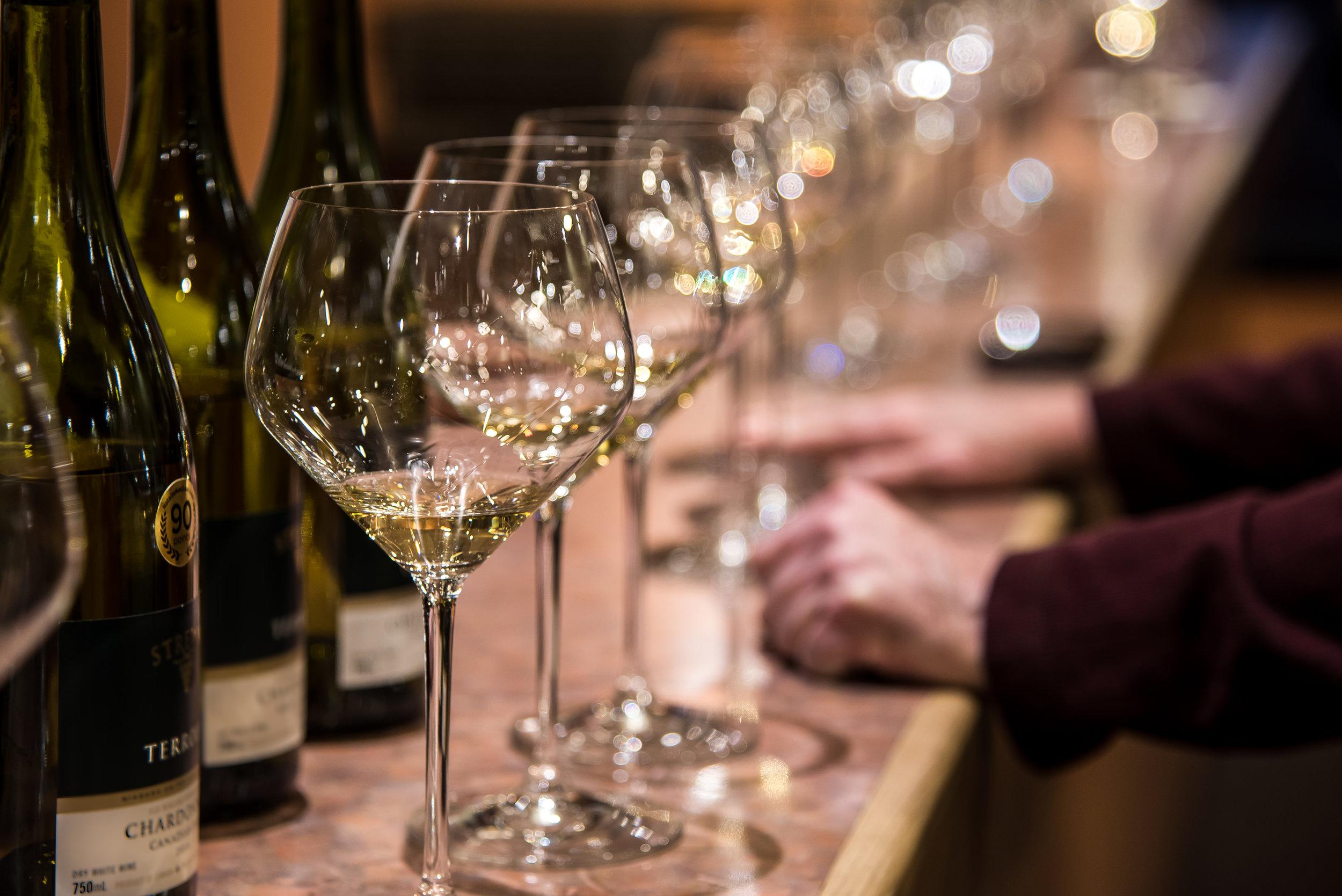 IMAGE 1_Tuesday Tasting_Chardonnay.jpg