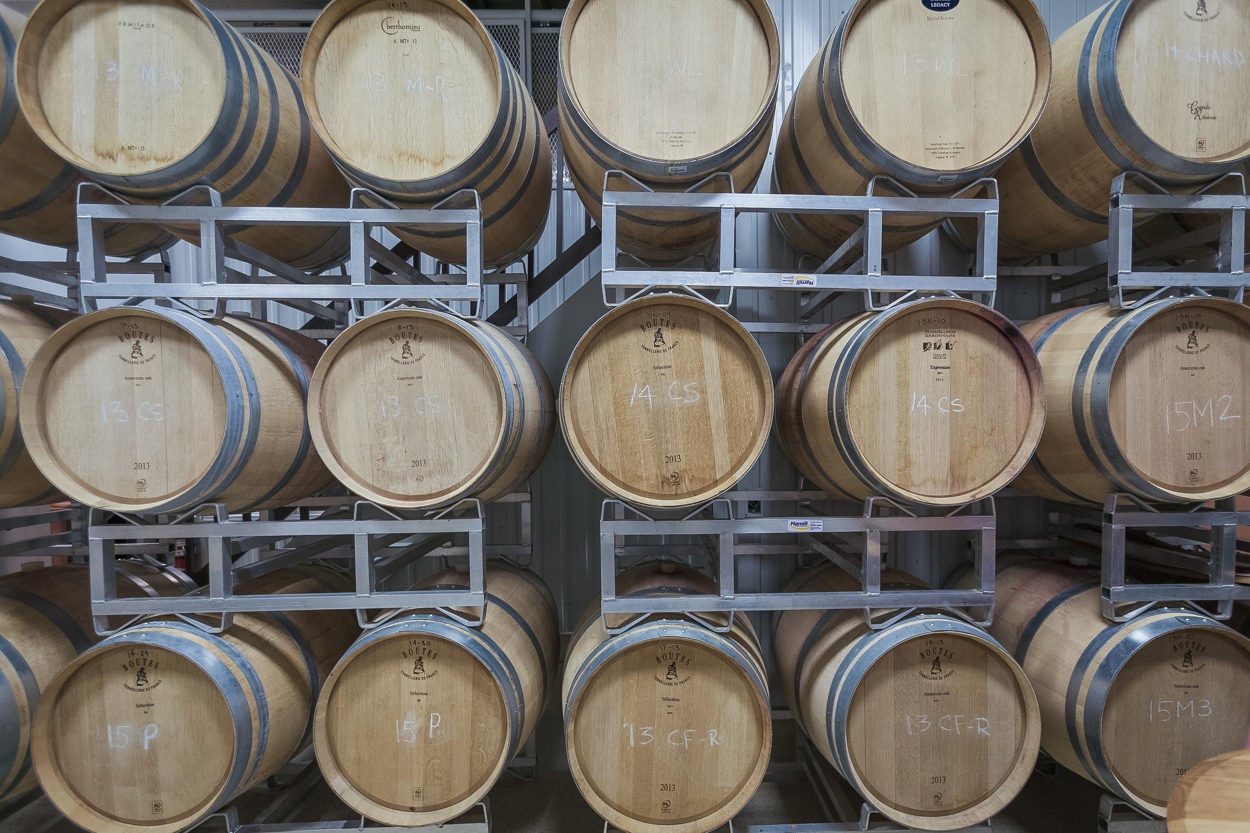 Oak barrels 2.jpg