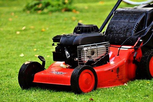lawn-mower-2293876__340.jpg