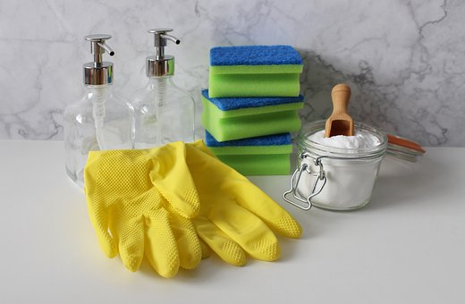 gloves-4017614__340.jpg