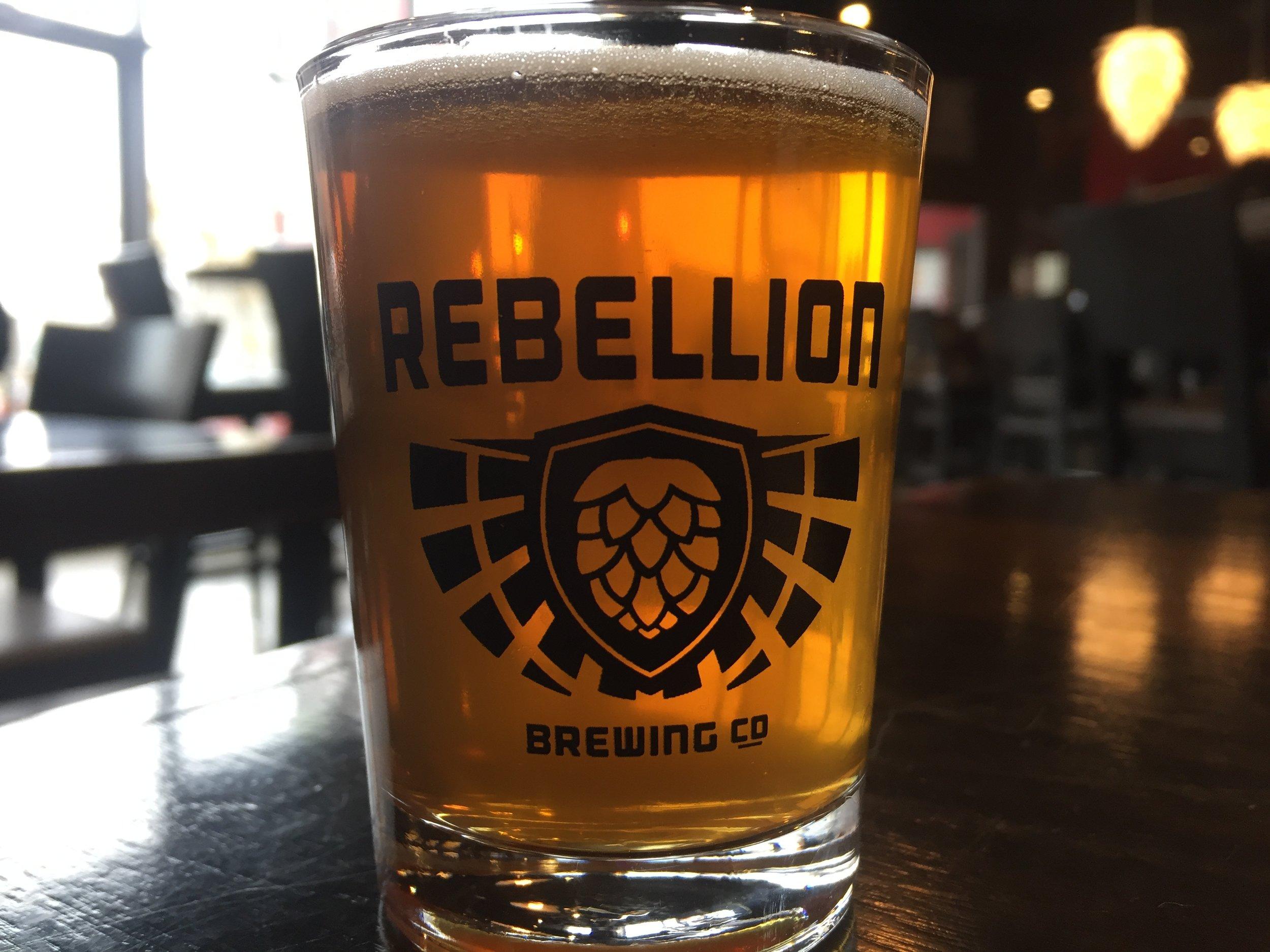 Page 10 to 12 Rebellion Brew Regina.JPG