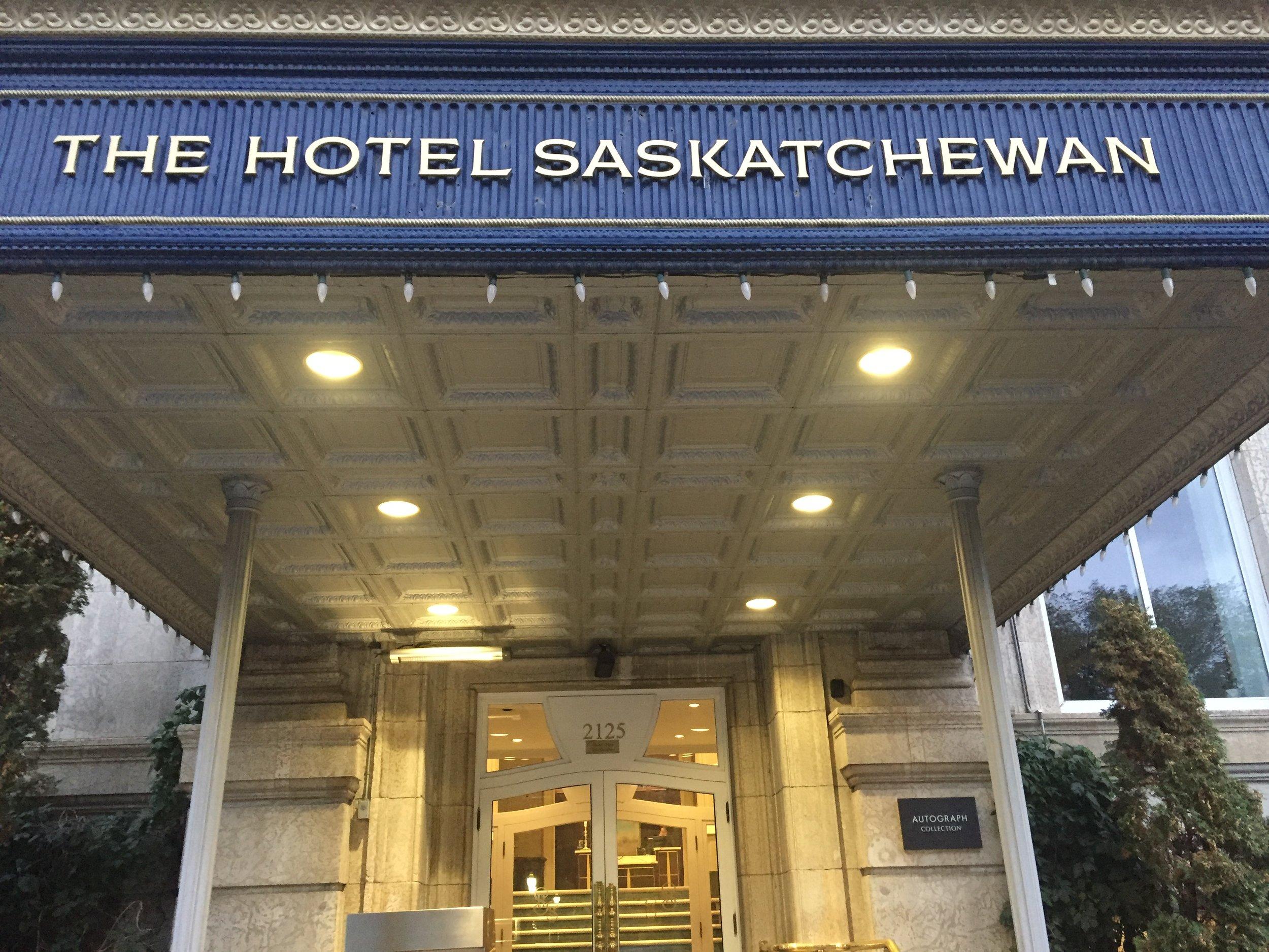 Page 10 to 12 Hotel Saskatchewan 2.JPG