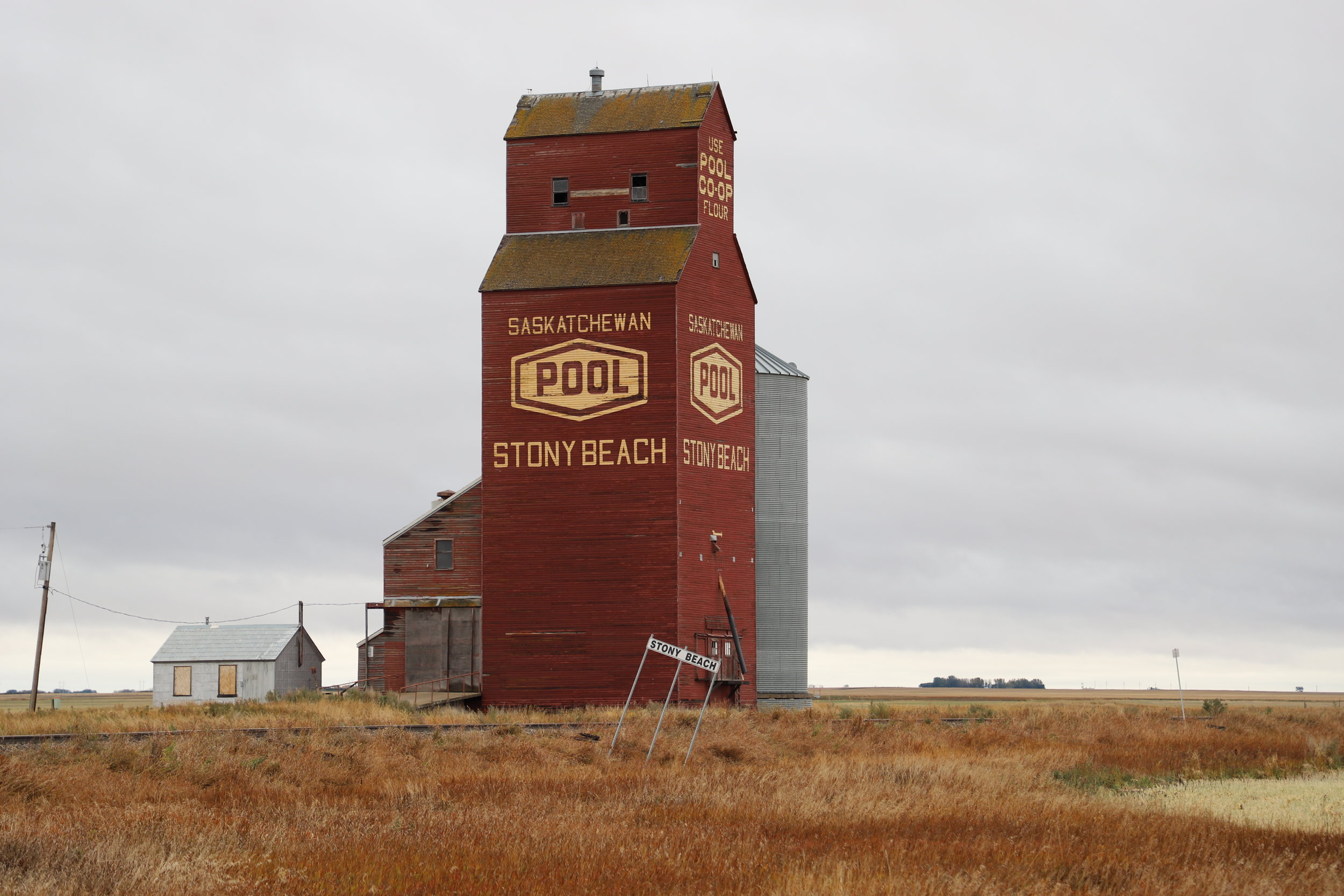 Page 10 to 12 Grain Elevator.JPG