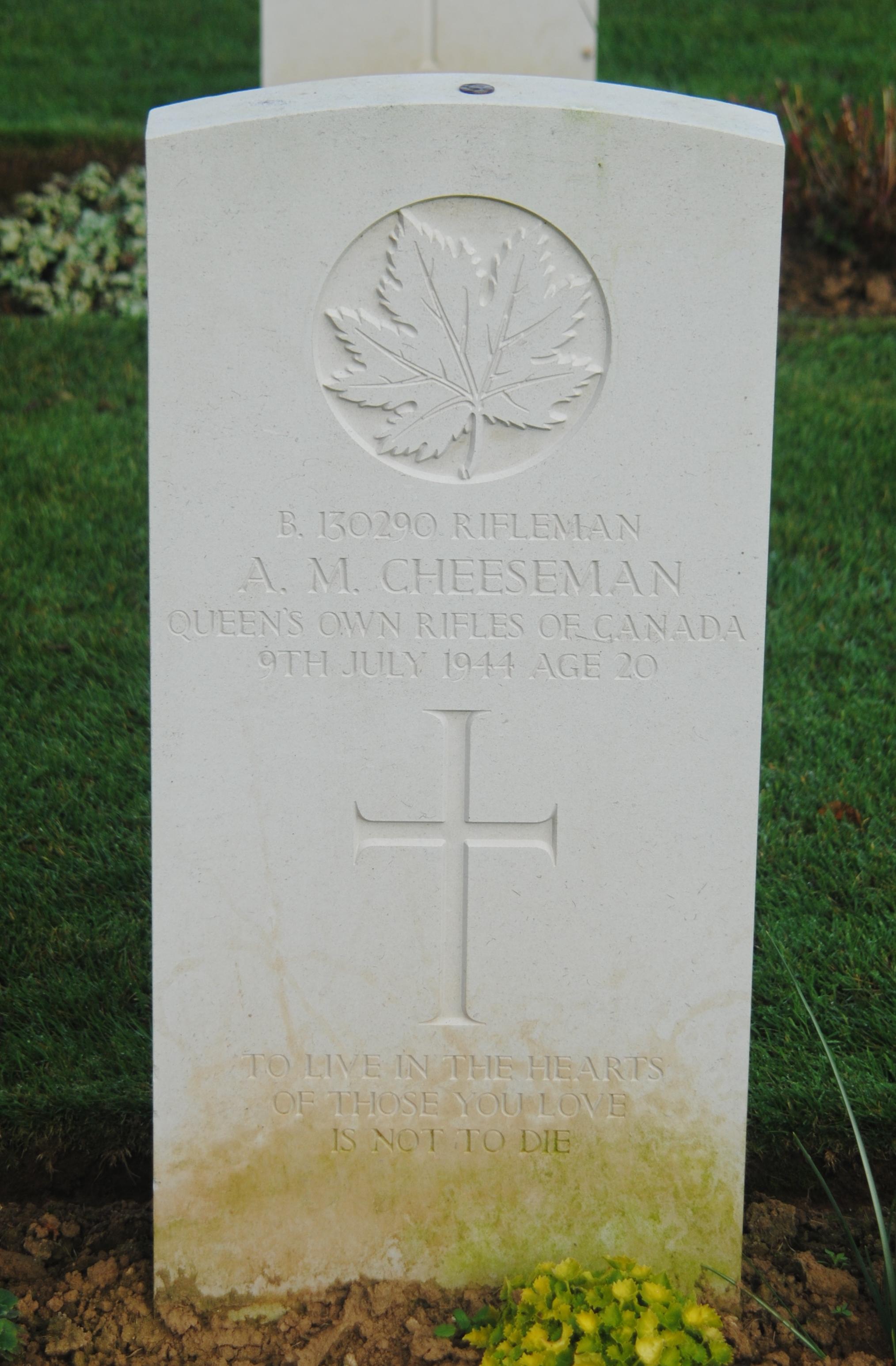 Cheeseman gravestone.jpg