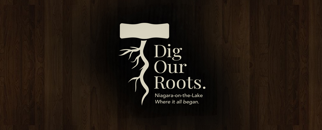 Dig our Roots_Banner.jpg