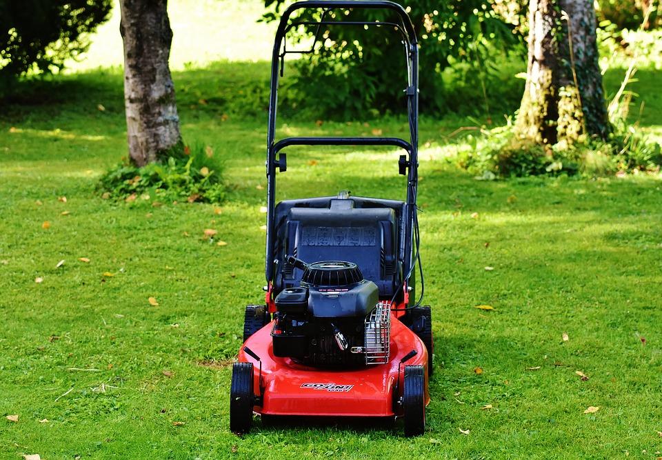 lawn-mower-1593890_960_720.jpg