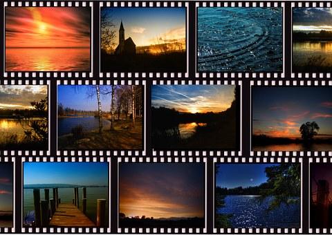cinema-64154__340.jpg