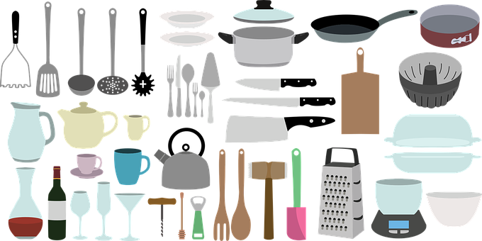 kitchen-2638703__340.png