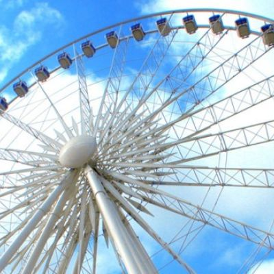 skywheel_01.jpg