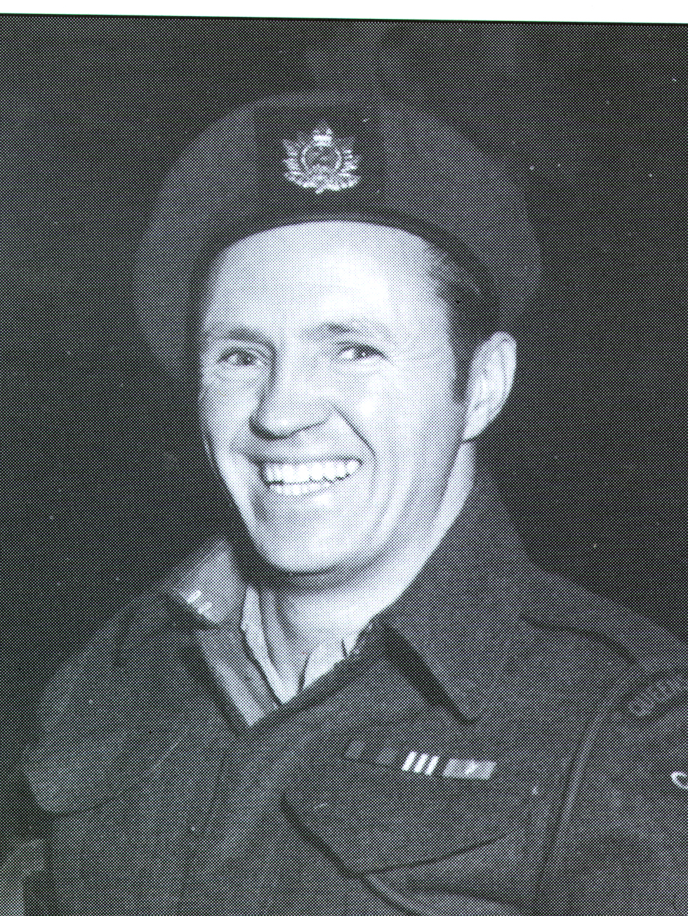 Sergeant Charlie Martin.jpg