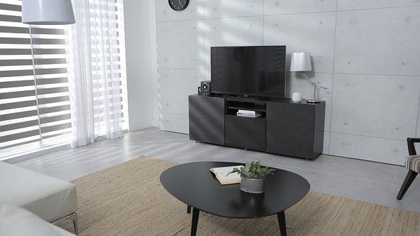 living-room-1872192__340.jpg
