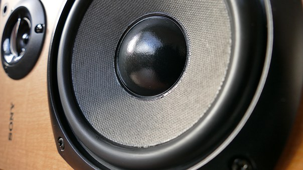 audio-1221152__340.jpg