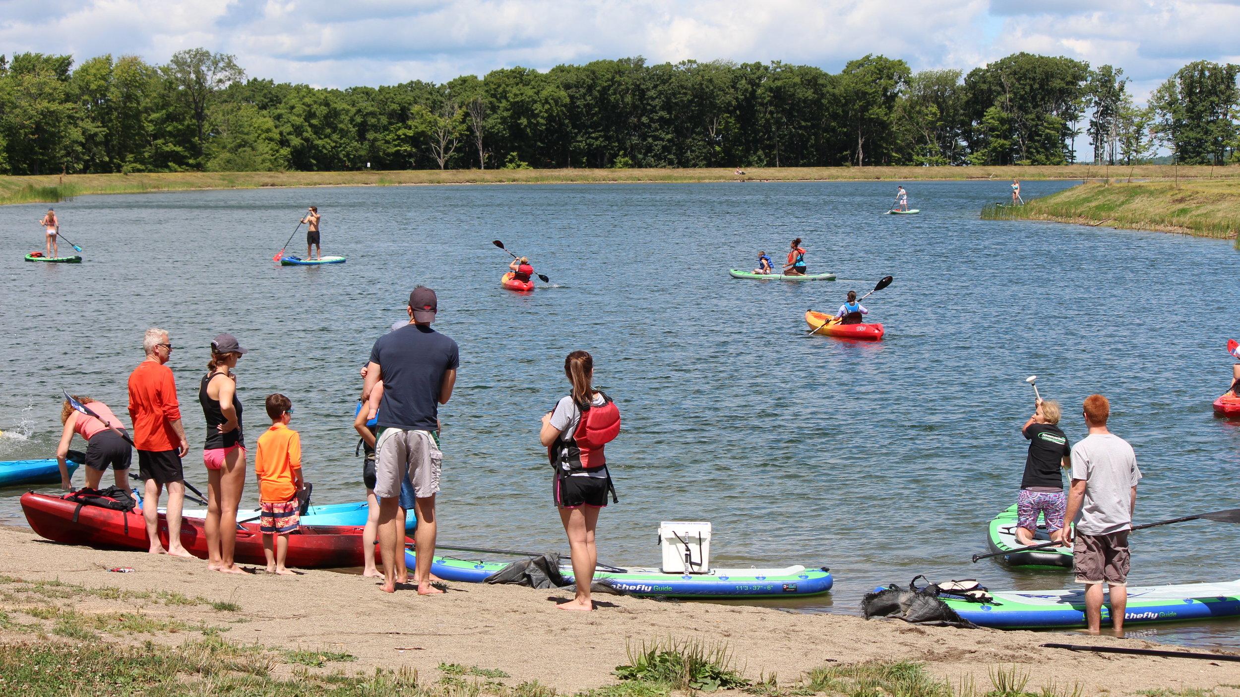 spruce-lake-SUP-Kayak.jpg