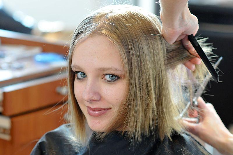 Haircut_short.jpg