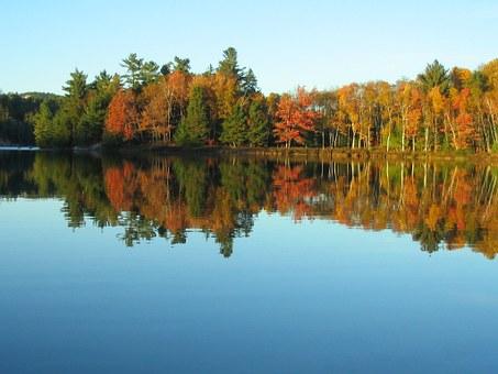 lake-432016__340.jpg