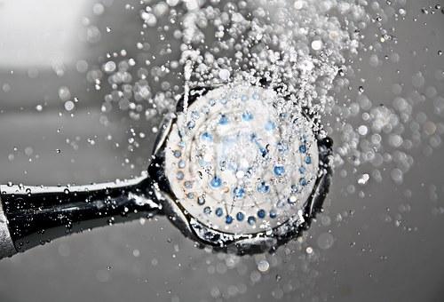 shower-1502736__340.jpg