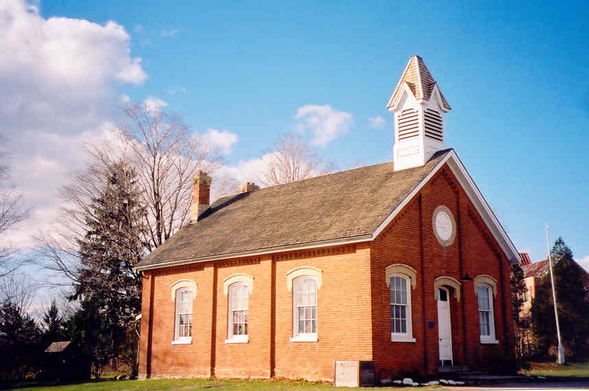 Britannia Schoolhouse.jpg