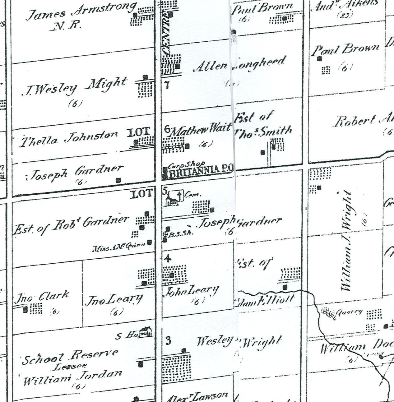 Britannia - 1877 Peel Atlas.JPG