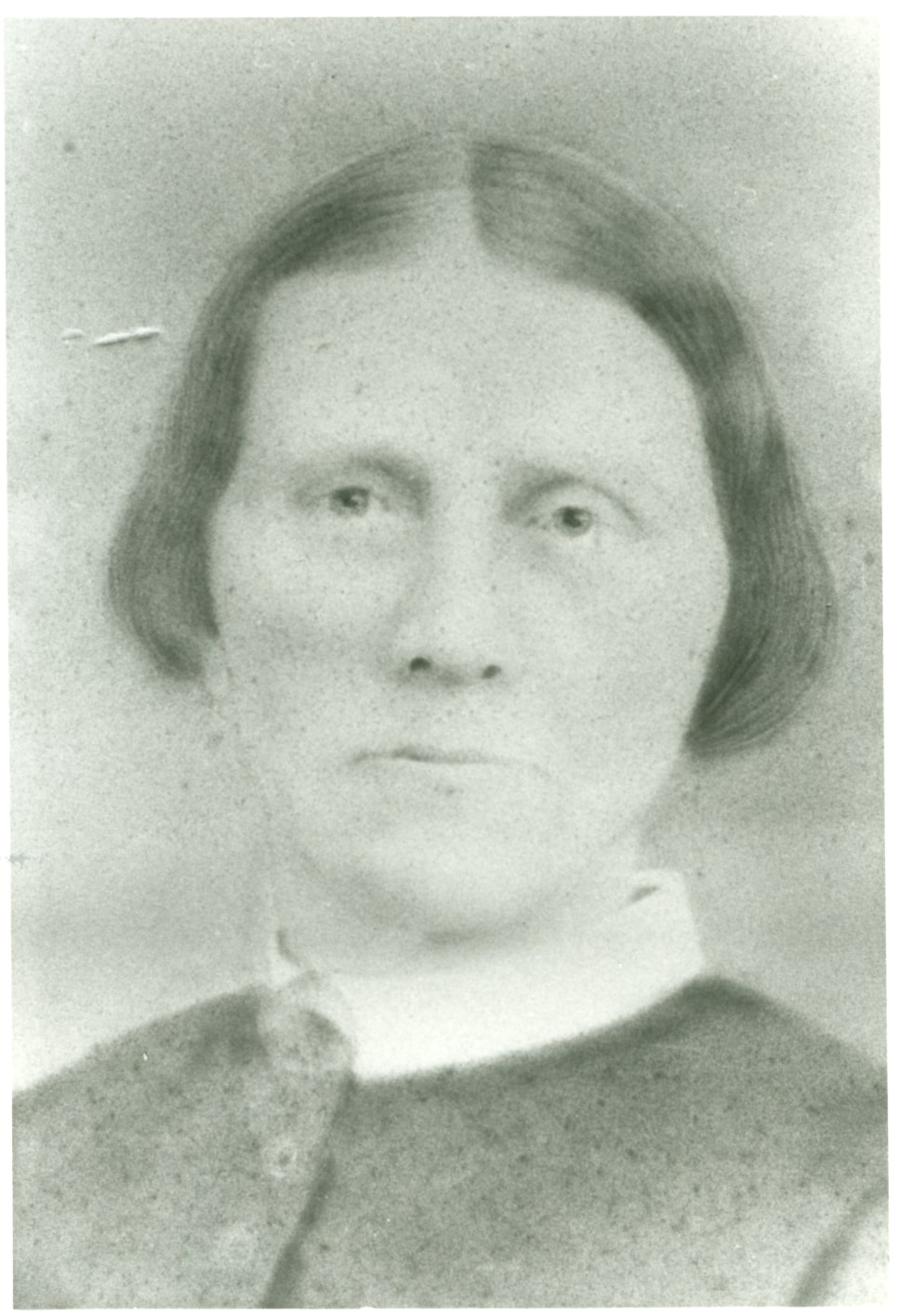 Ann Eliza Street, daughter of Timothy Street