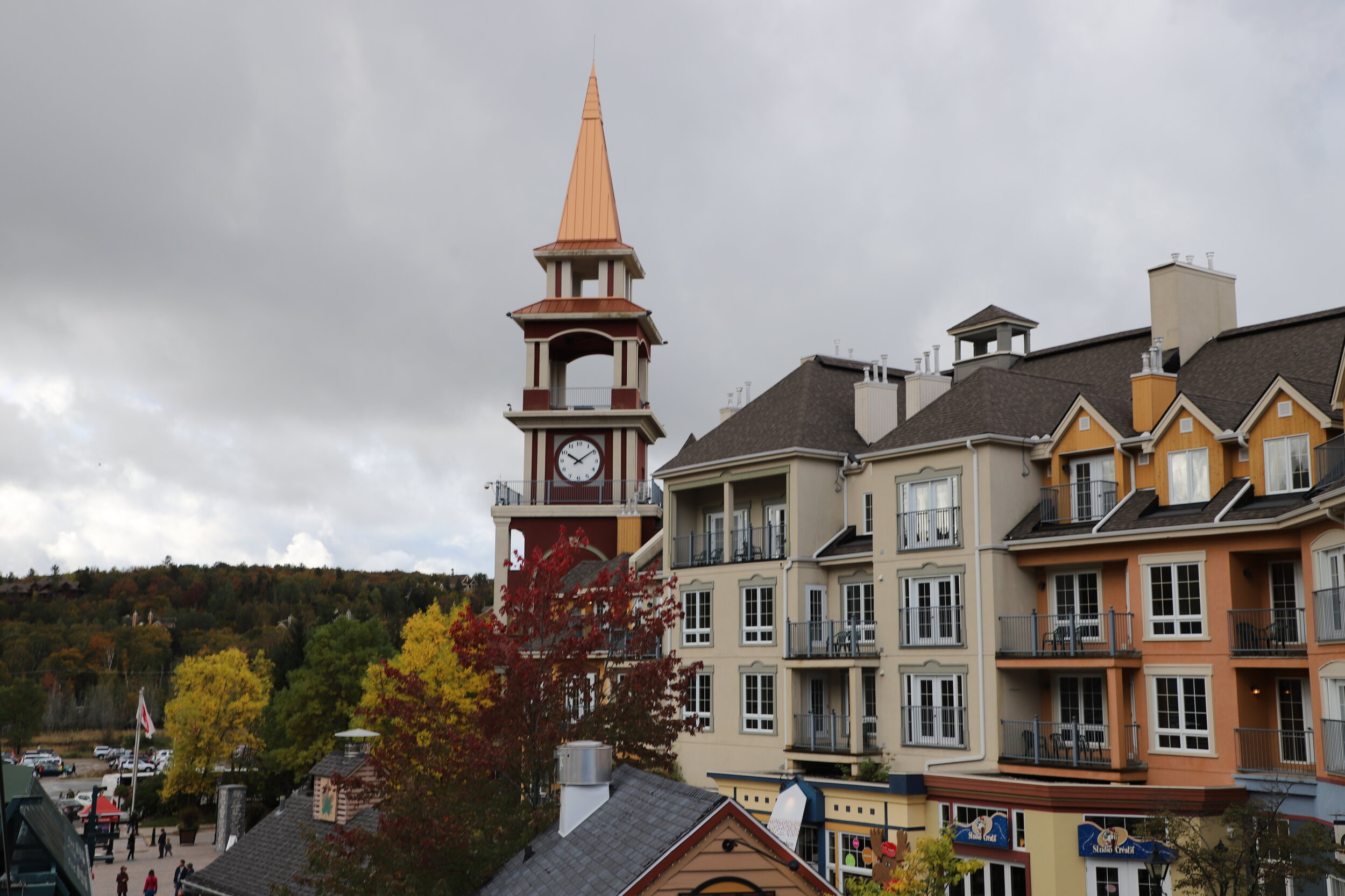 MM21 Pages 12 to 14 Tremblant 3.JPG