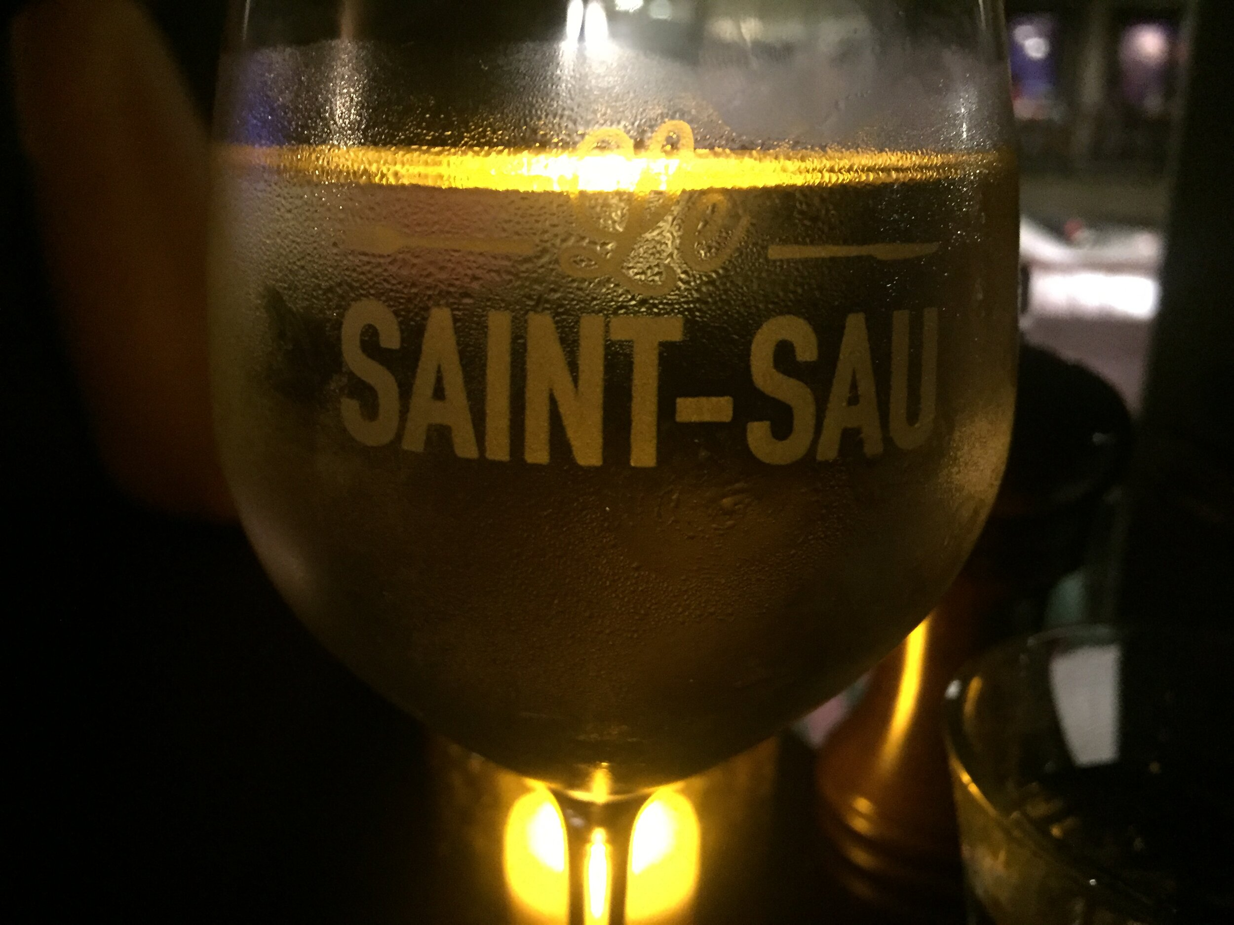 MM21 Pages 12 to 14 Saint Sau resaurant 1.JPG