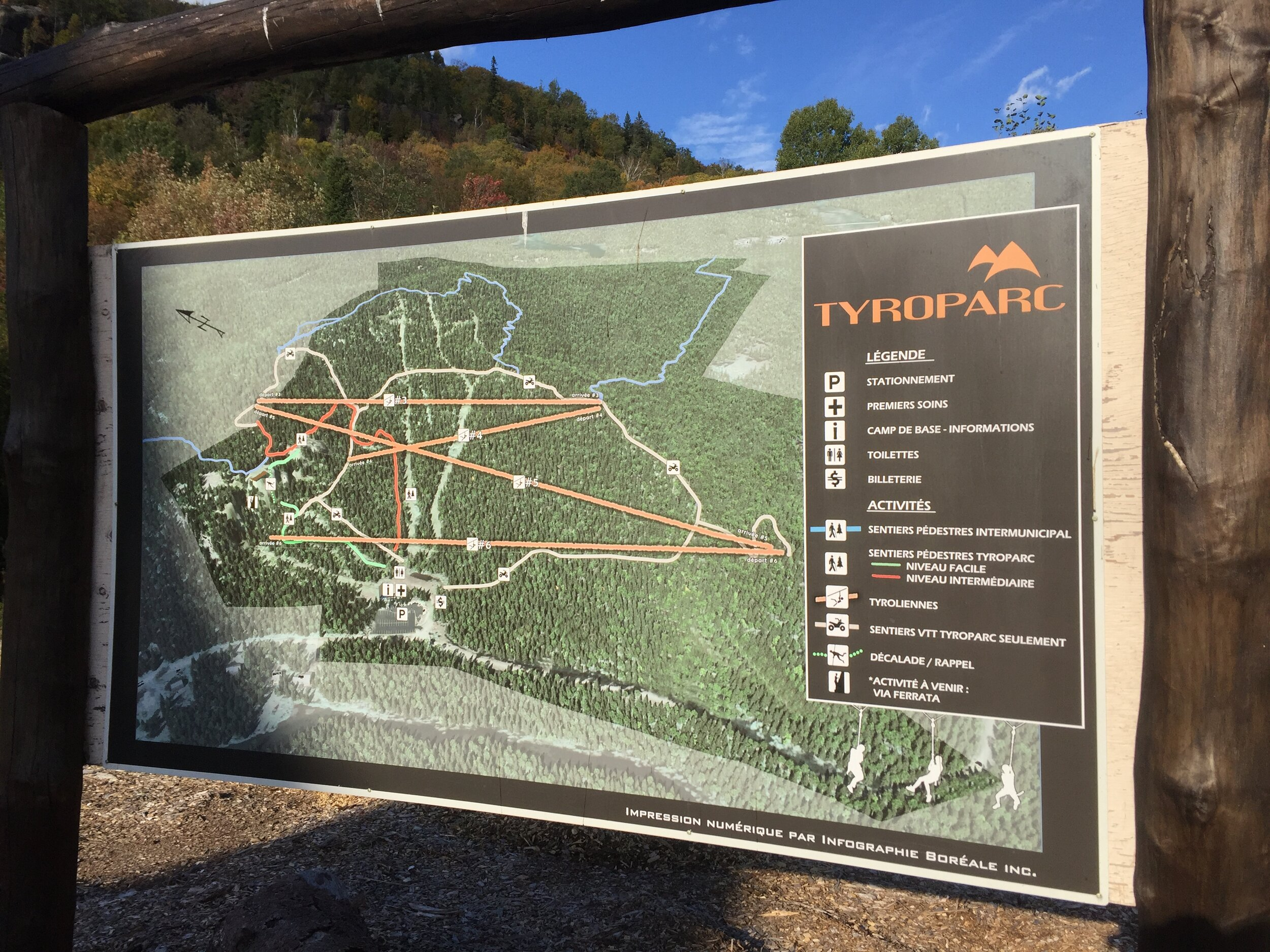 MM21 Pages 12 to 14 Tremblant tryco park ziplining 2.JPG