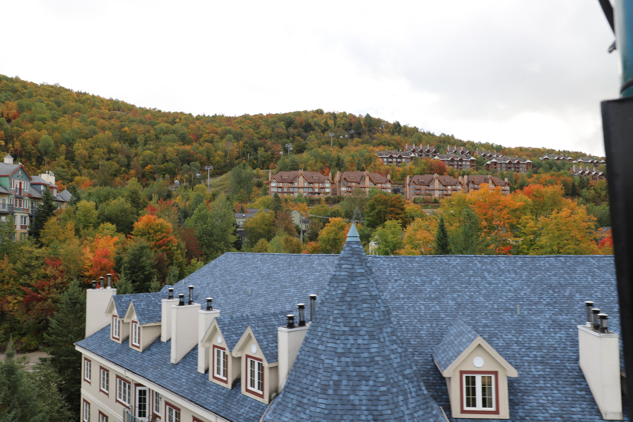 MM21 Pages 12 to 14 Tremblant 2.JPG