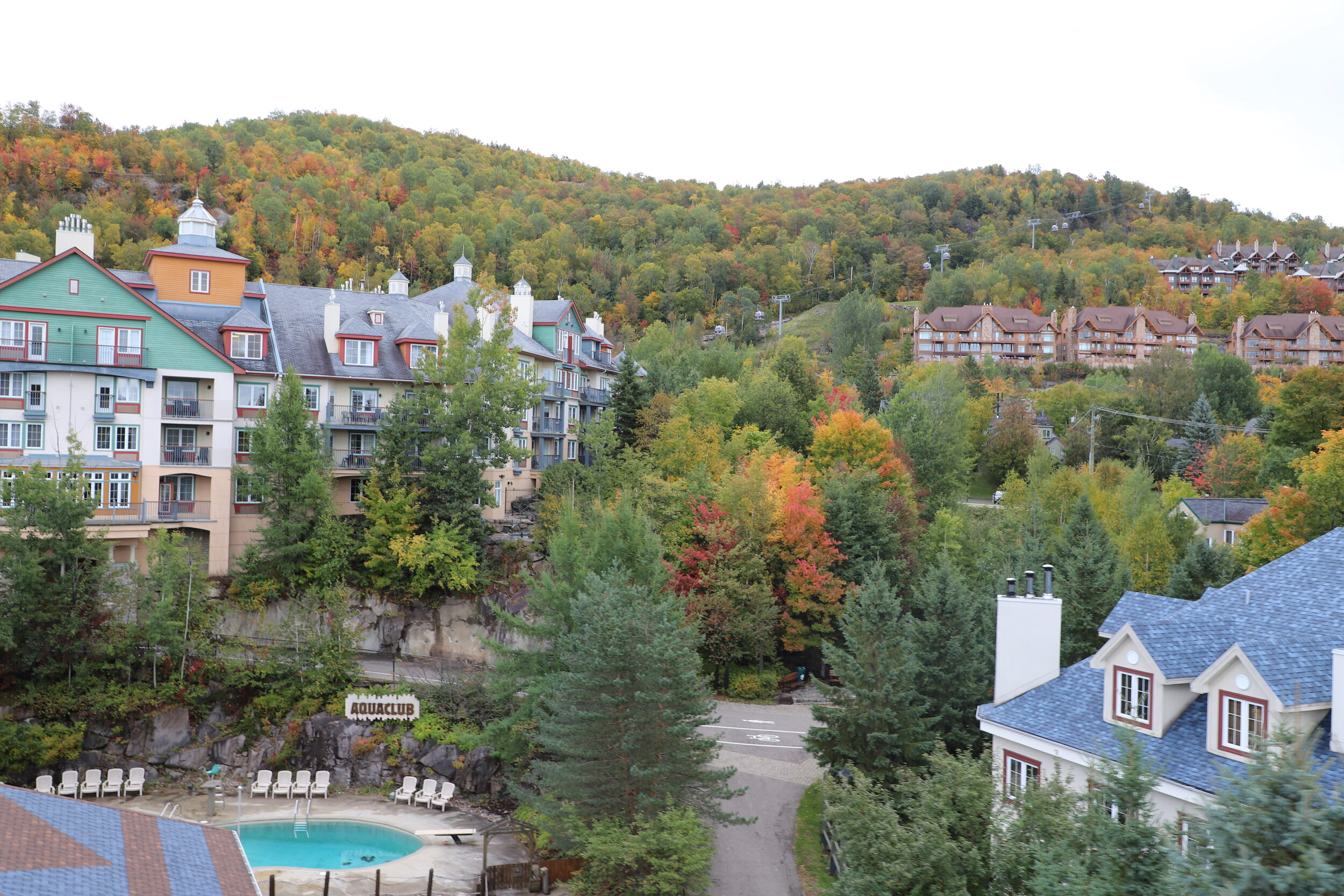 MM21 Pages 12 to 14 Tremblant 1.JPG