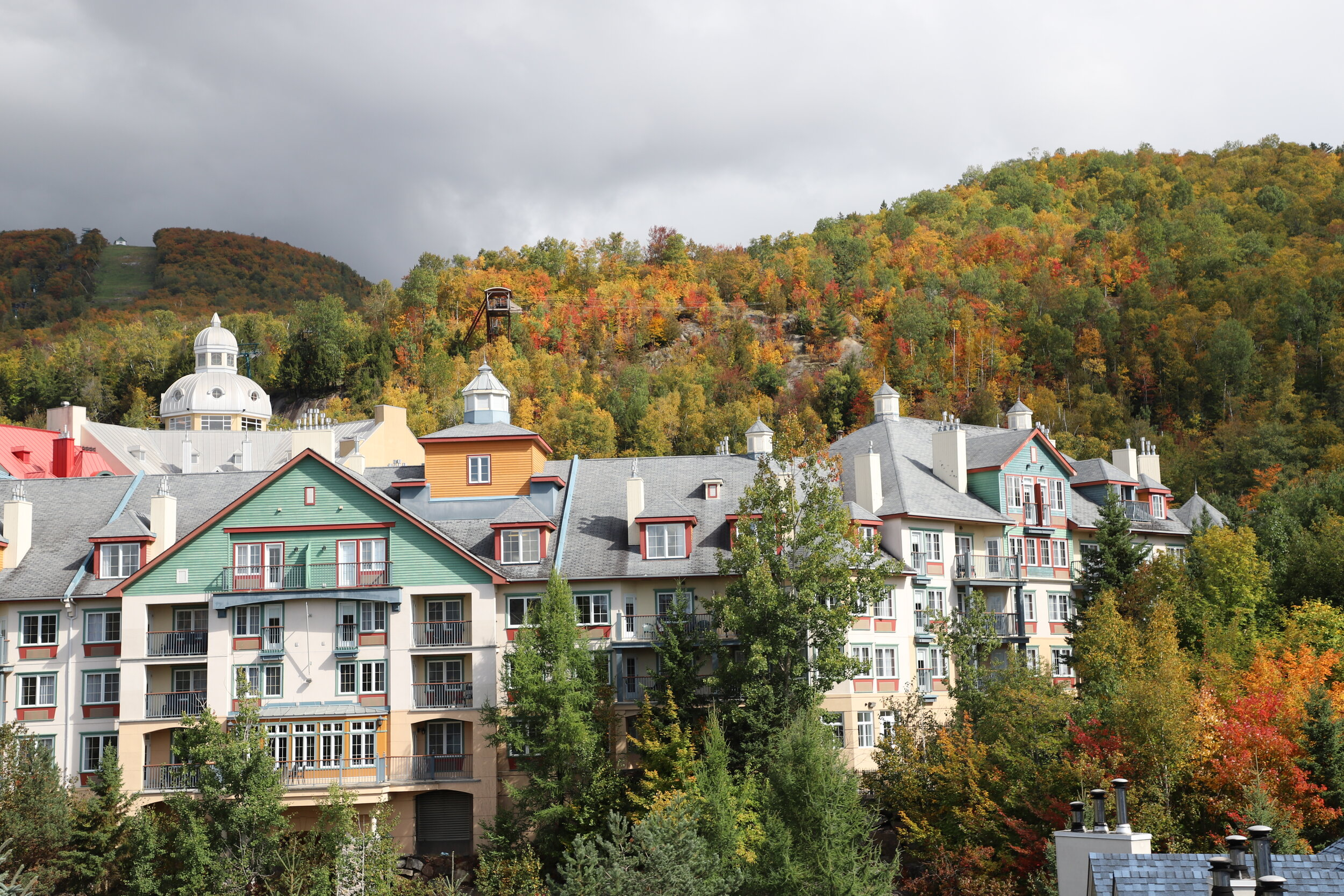 MM21 Pages 12 to 14 Tremblant 5.JPG
