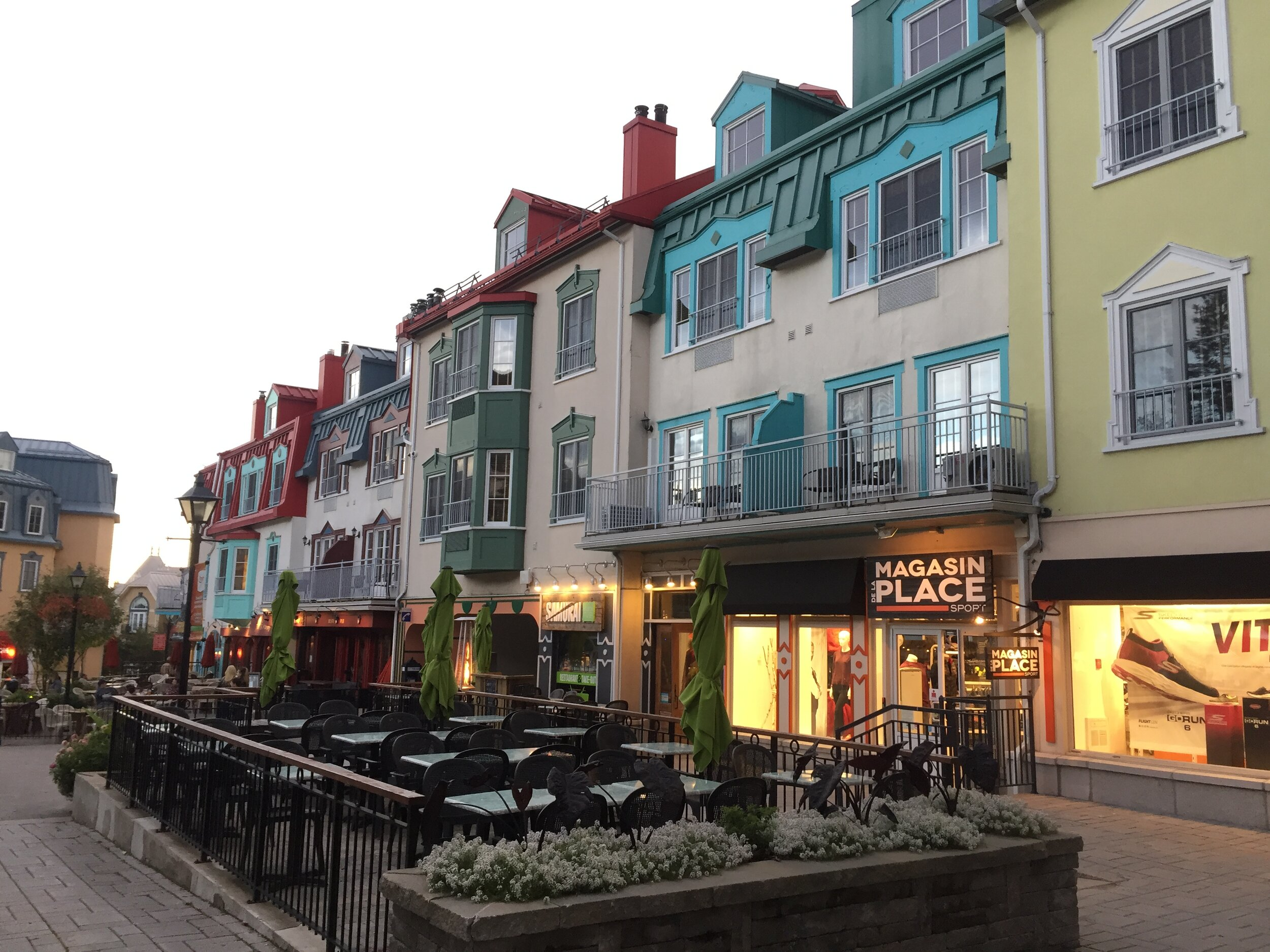 MM21 Pages 12 to 14 Tremblant 8.JPG