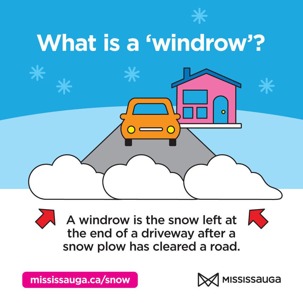 Mississauga+windrow+modern+mississauga+media.jpg