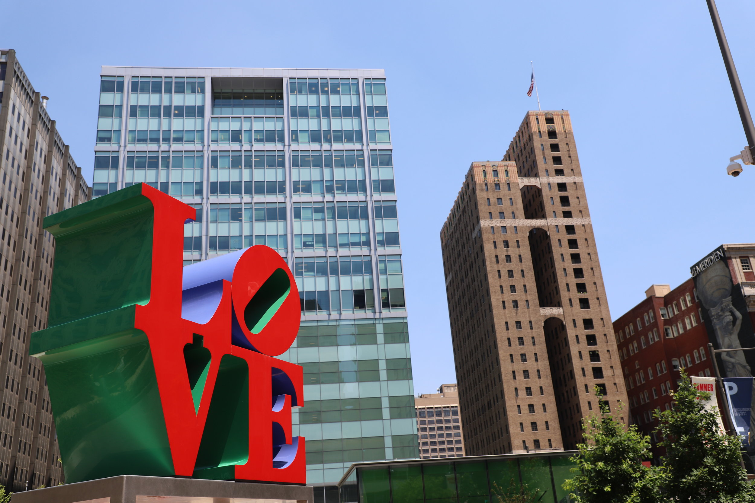 Misc Philly Image.JPG