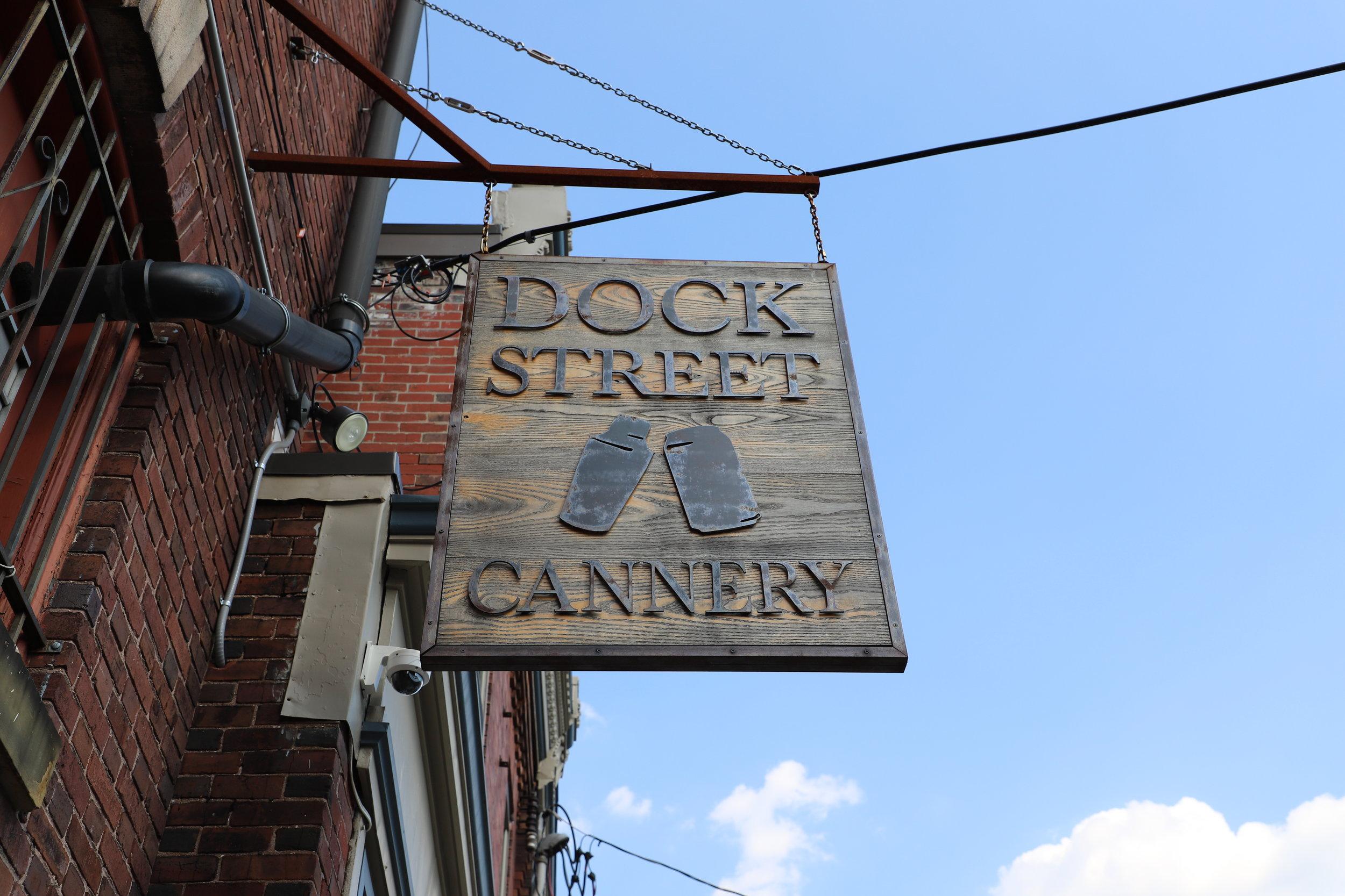 Dock Street Cannery.JPG