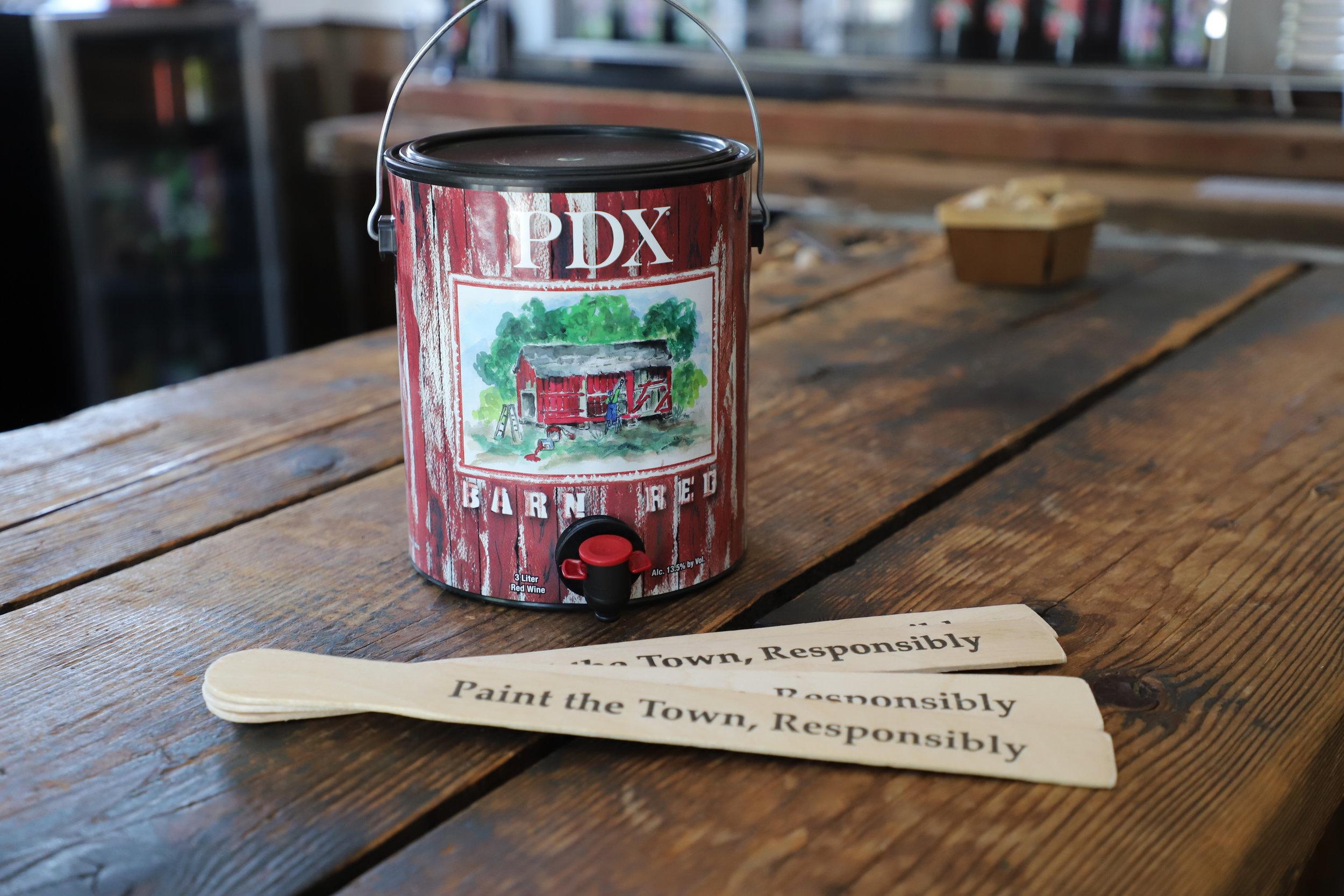 Paradocx Winery.JPG