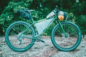 bike-krampus.jpg