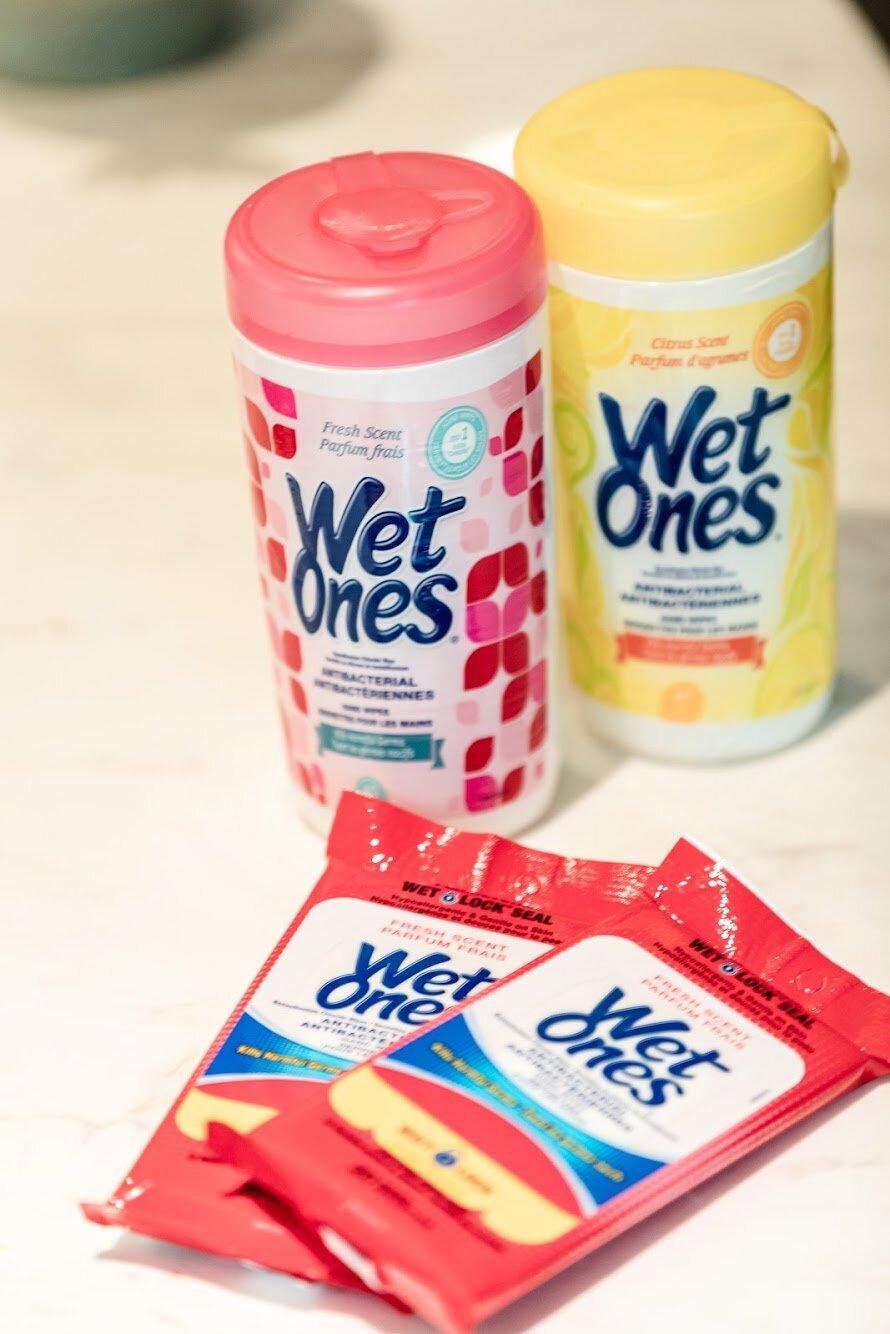 Wet ones-7.JPEG