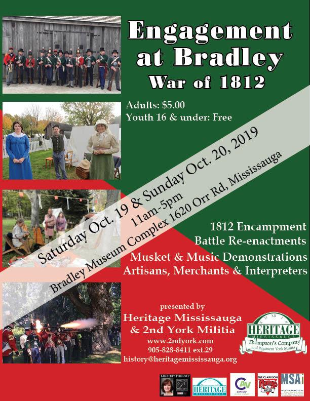 Bradley Poster 2019 september 13.19.jpg