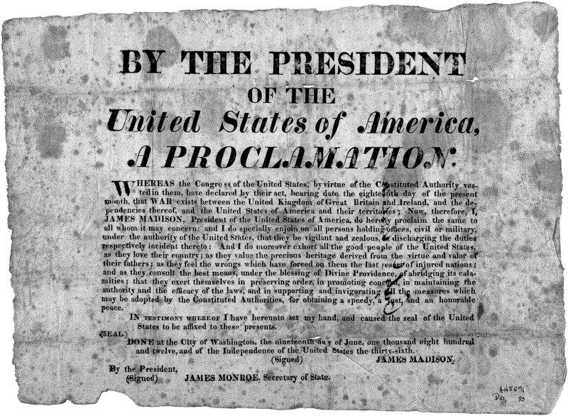 Declaration of War.jpg