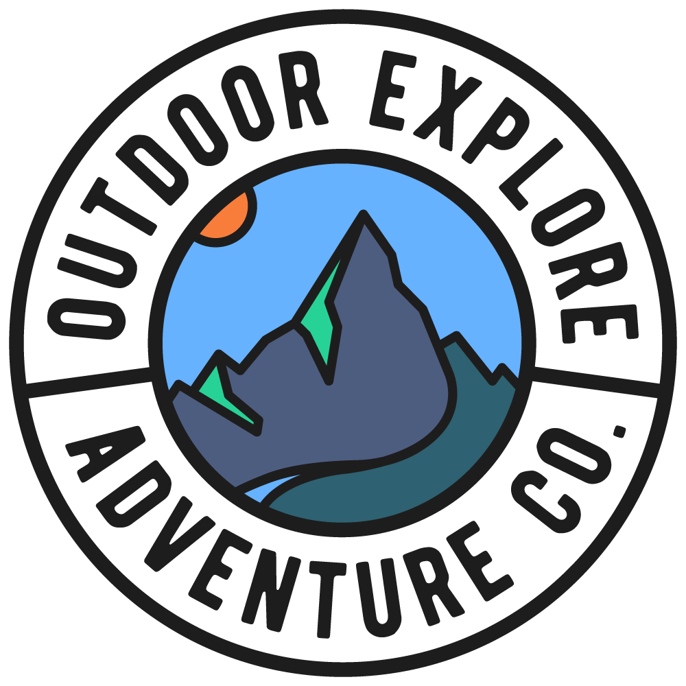 Out door Explore Partner Camps